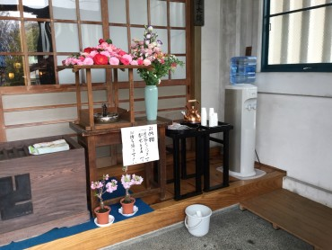 201600408花祭りIMG_0068