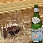 赤ワイン フレンチパラドックスの効果があるのでしょうか?